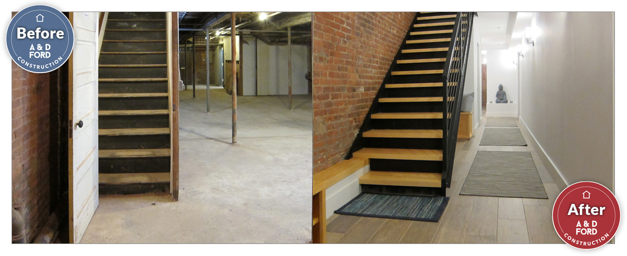 before-after-soul-flyte-stairs2