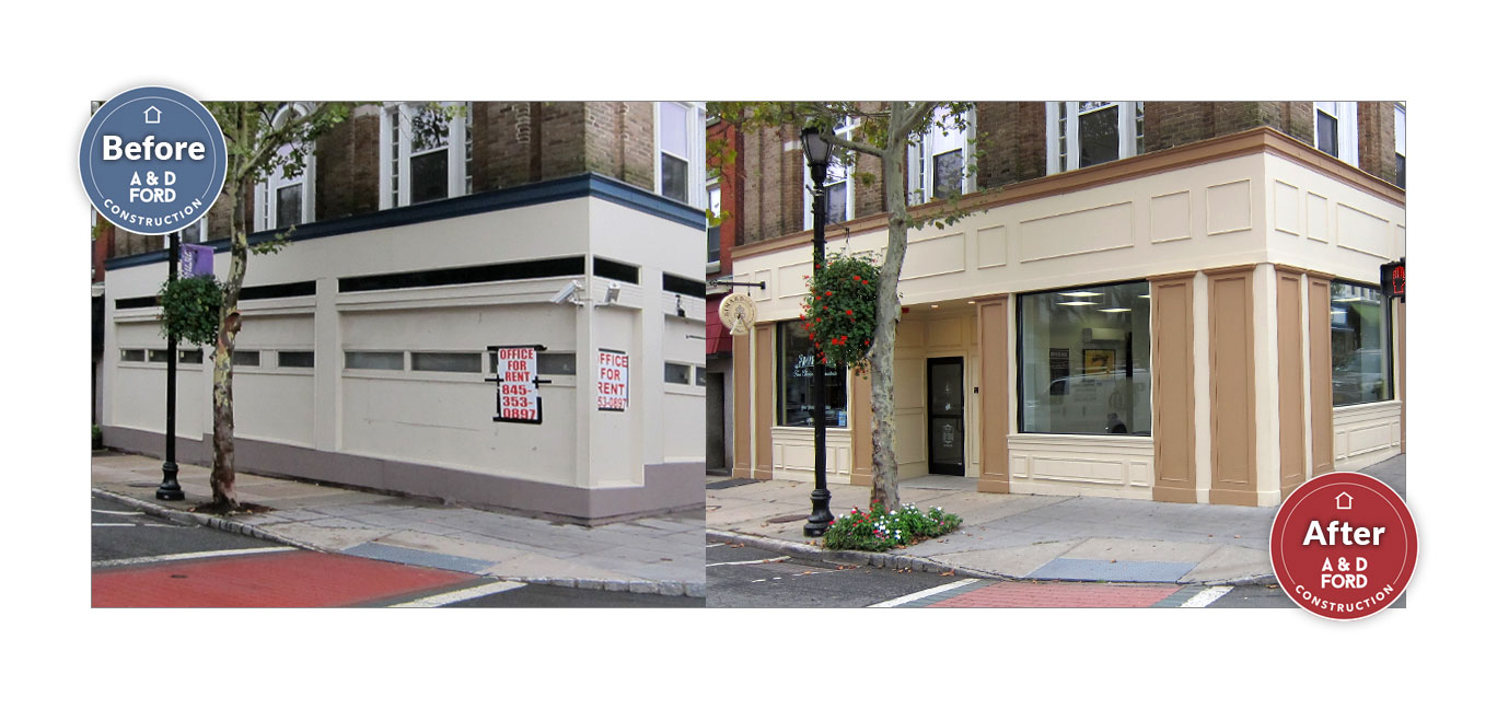 before-after-office-building-storefronts